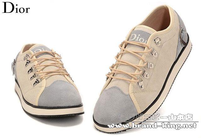 品番:ディオールカ紳士ジュアルシューズ-009ディオールカ紳士ジュアルシューズ-009 靴ボッテガ