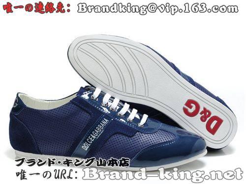 品番:DG-XX-180DG-XX-180 最高級ブランドコピー品を激安に販売し
