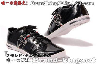 品番:DG-XX-176DG-XX-176 ブランド 服 偽物 ジーンズ