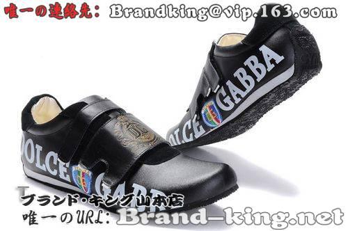 品番:DG-XX-174DG-XX-174 スーパーコピーブランド商品をブランド
