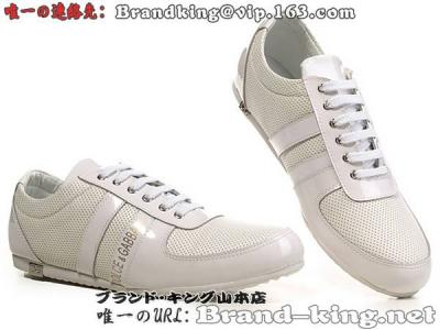 品番:DG-XX-020運動靴偽物,DG運動靴コピー DG-XX-020