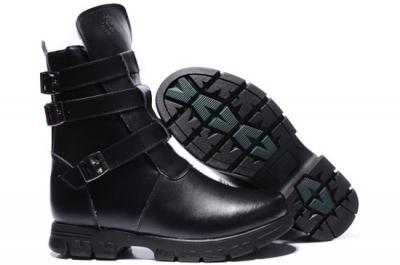 品番:POLOポロメンズ靴 052POLOポロメンズ靴 052 スーパーコピー通販