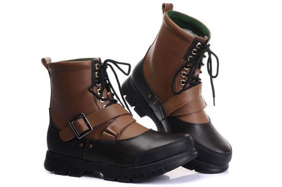 品番:POLOポロメンズ靴 050POLOポロメンズ靴 050 絶対的な人気