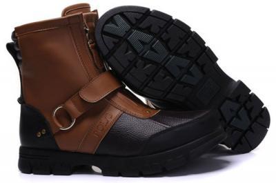 品番:POLOポロメンズ靴 048POLOポロメンズ靴 048 高品質の低い価格の靴、