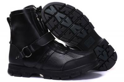 品番:POLOポロメンズ靴 047POLOポロメンズ靴 047 メンズ 秋冬人気新作