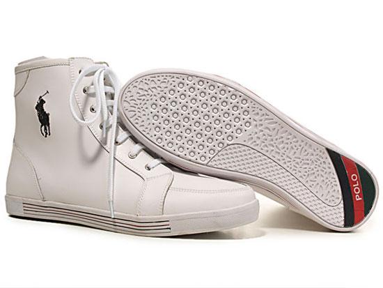 品番:POLOポロメンズ靴 046POLOポロメンズ靴 046紳士靴コピー,