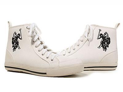 品番:POLOポロメンズ靴 045POLOポロメンズ靴 045 靴コピー激安
