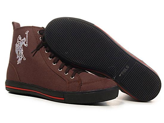 品番:POLOポロメンズ靴 044POLOポロメンズ靴 044 コピー靴n級