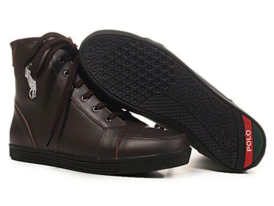 品番:POLOポロメンズ靴 043POLOポロメンズ靴 043 靴レプリカ 通販