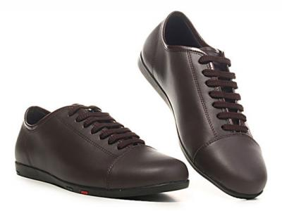 品番:POLOポロメンズ靴 025POLOポロメンズ靴 025  POLOコピー最安値