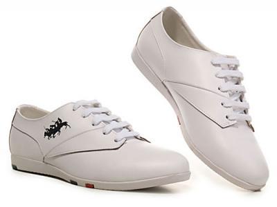 品番:POLOポロメンズ靴 014POLOポロメンズ靴 014 スーパーコピー通販サイト・