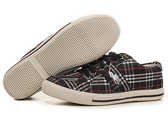品番:POLOポロメンズ靴 011POLOポロメンズ靴 011 ブランド コピーバッグ 通販