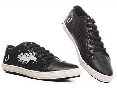 品番:POLOポロメンズ靴 010POLOポロメンズ靴 010 ブランドコピー新作 ブランド