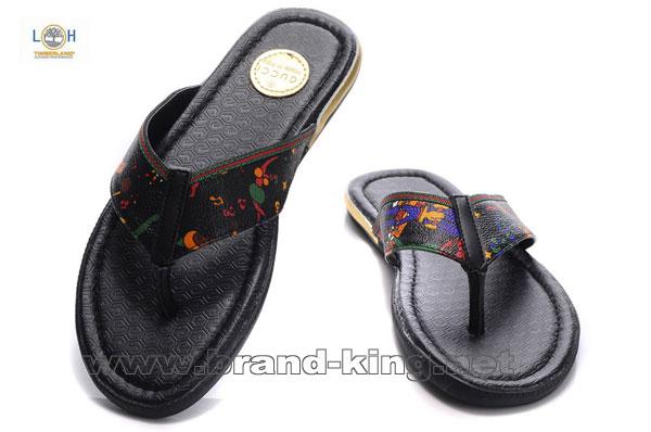 品番:GUCCI-TX-001GUCCI靴コピーブランド品専門店.GUCCI-TX-001