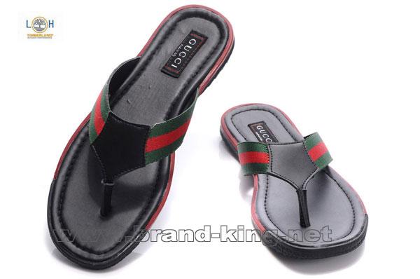 品番:GUCCI-TX-002GUCCI靴コピー最高級グッチ靴.ブランド専門店