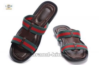 品番:GUCCI-TX-006GUCCI靴コピー専門店GUCCIグッチ GUCCI-TX-006