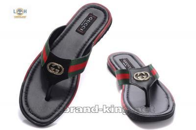 品番:GUCCI-TX-007GUCCI靴コピー靴専門店|靴コピー|靴copy