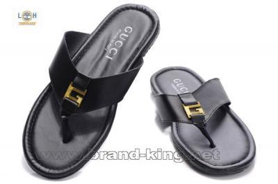 品番:GUCCI-TX-008GUCCI靴コピーグッチ靴偽物-激安 GUCCI-TX-008