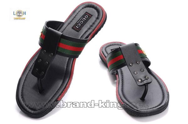 品番:GUCCI-TX-010GUCCI靴コピーブランド レプリカ韓国 コピーGUCCI