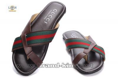 品番:GUCCI-TX-011GUCCI靴コピースーパーコピー靴,ブランドコピー