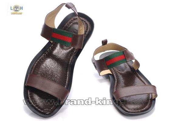 品番:GUCCI-TX-013GUCCI靴コピーGUCCI-グッチ メンズ 靴.GUCCI-TX-013
