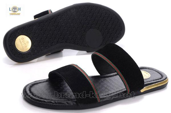 品番:GUCCI-TX-019GUCCI靴コピー大人気ブランド偽物激安GUCCI-TX-019