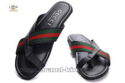 品番:GUCCI-TX-025GUCCI靴コピーブランドコピー 通販.ブランドレプリ