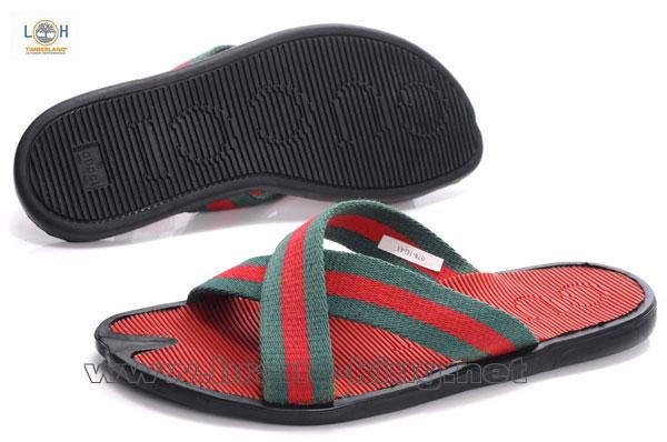 品番:GUCCI-TX-028GUCCI靴コピー高品質商品.低価格で販売GUCCI-TX-028