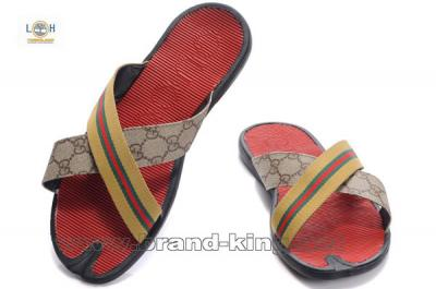 品番:GUCCI-TX-029GUCCI靴コピーブランドコピーグッチコピー,安心