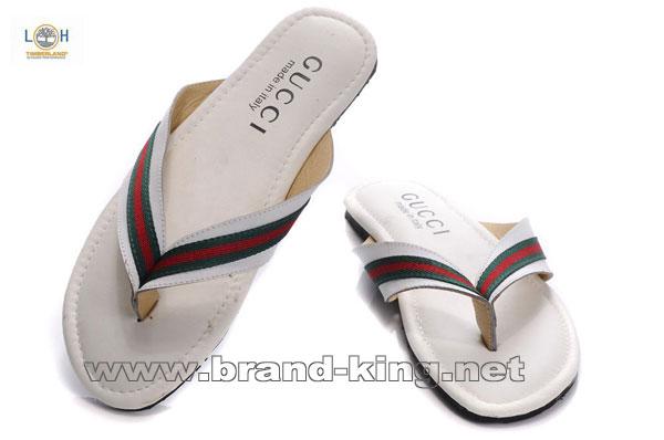 品番:GUCCI-TX-032GUCCI靴コピー靴ブランドコピー市場GUCCI-TX-032
