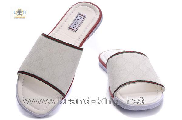 品番:GUCCI-TX-038GUCCI靴コピーブランドコピーショップGUCCI-TX-038