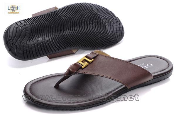 品番:GUCCI-TX-046GUCCI 靴コピーブランドコピー 大人気GUCCI-TX-046