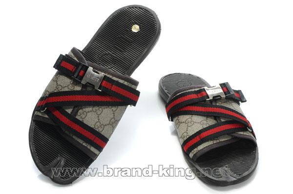 品番:GUCCI-TX-047GUCCI 靴コピー靴コピー通販 |ブランドコピー靴