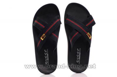 品番:GUCCI-TX-058GUCCI 靴コピーブランド靴通販 N級スーパーコピー