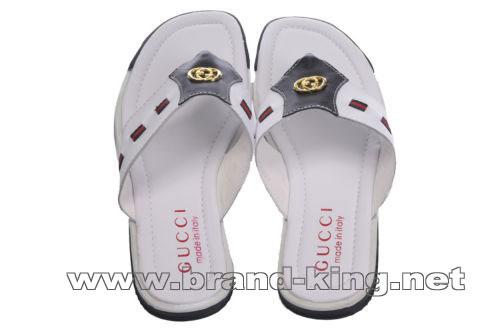 品番:GUCCI-TX-075GUCCI 靴コピーシューズ・靴  男性シューズ GUCCI-