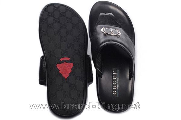 品番:GUCCI-TX-084GUCCI 靴コピー韓国 ブランドコピー GUCCI-TX-084