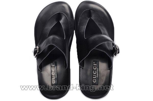 品番:GUCCI-TX-087靴・ブランド靴通販グッチ GUCCI-TX-087