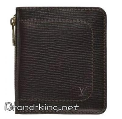 品番:M92575ルイヴィトンユタコンパクトウォレット財布M92575
