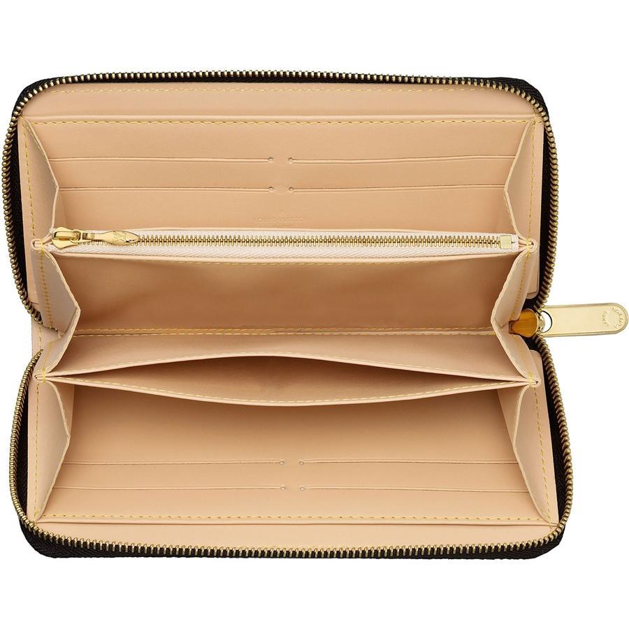 ルイヴィトン Louis Vuitton モノグラム?マルチカラー 財布M60050