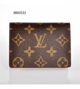 (LOUIS VUITTON)ブランド財布割引短い名刺入れm 60530