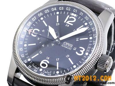 オリス コピーブランド時計代引き ビッグクラウン 64476354284商品通販
