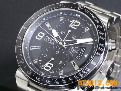 オリス スーパーコピーブランド時計代引き ウィリアムズ  67976144164M 商品販売