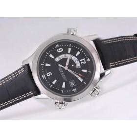 ジャガ•ールクルト コピー時計代引き口コミ ステンレススチール カドラン オートマティック