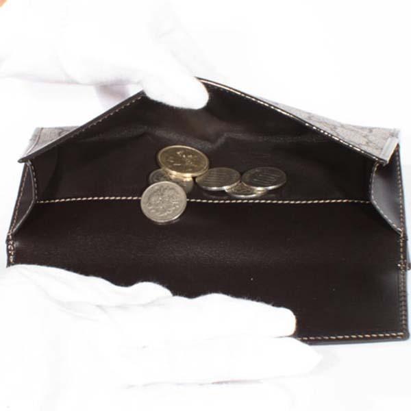(GUCCI)グッチコピー財布 ジョイ GGプラス 長財布 212089FP1KG8552