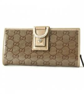 スーパーコピー グッチ財布通販信用できるドゥチェッサ GG柄 長財布 154256FTQ3G8065