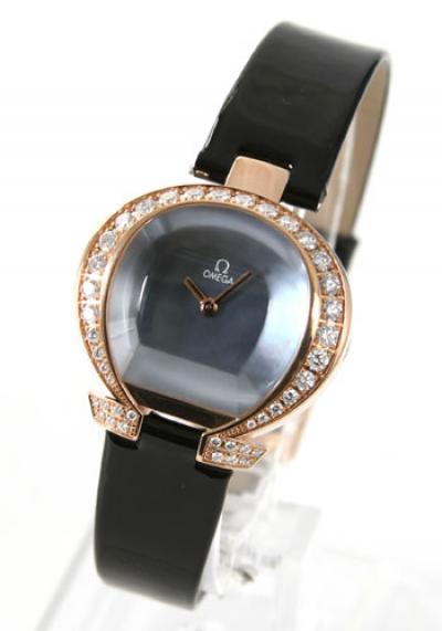 オメガ コピーブランド腕時計 コンステレーション 5885.72.51 レディース商品専門店
