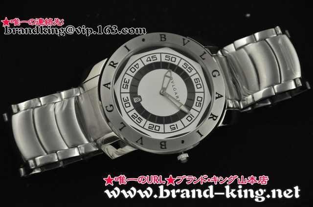 品番:watch-bv-004新作ブルガリ時計コピー004