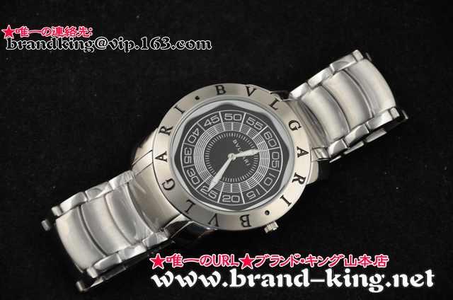 品番:watch-bv-009新作ブルガリ時計コピー009