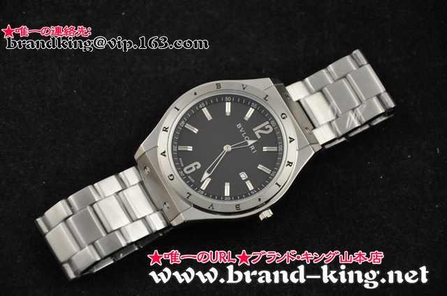 品番:watch-bv-010新作ブルガリ時計コピー010