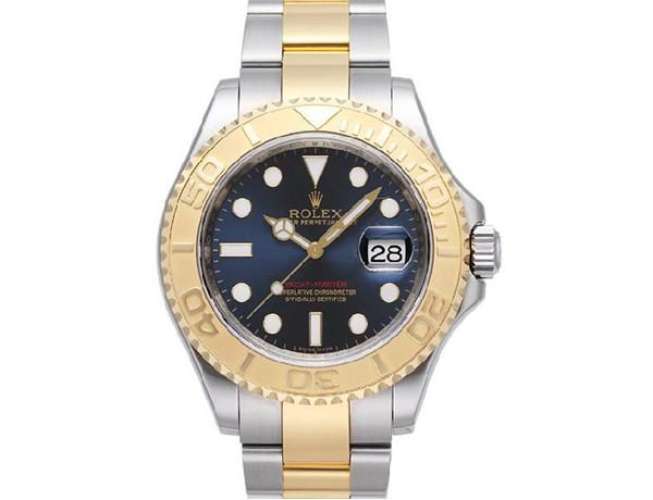 スーパーコピー ロレックス 代引き通販 メンズ 時計ヨットマスター 腕時計 ウォッチ Ref.16623L